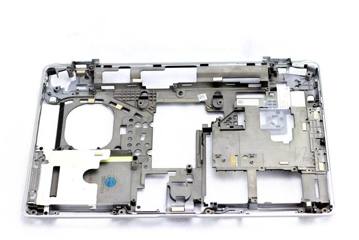 Base châssis Dell Latitude E6330 - 0FVY9R