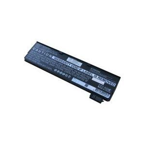 Batterie Générique Lenovo X240 / T440 - 4400 mAh