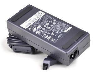 Chargeur officiel Dell 06G356 - 90W - 20V
