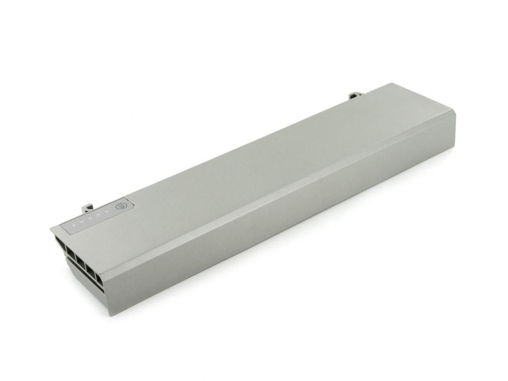 Batterie générique pour Dell Latitude E6400 E6410 E6500 E6510 PT434