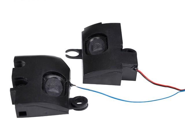 Dell Latitude E5420 - Speaker - Haut parleurs - 09KF3K