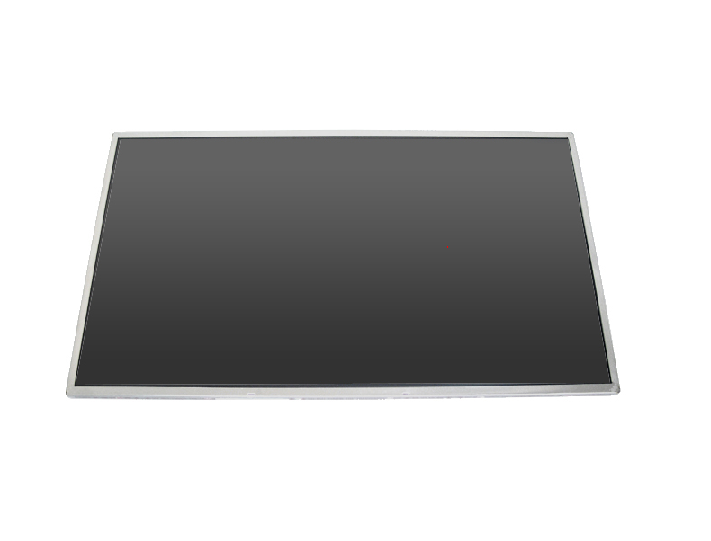 Dalle E5510 - 0N583Y - 15 pouces HD