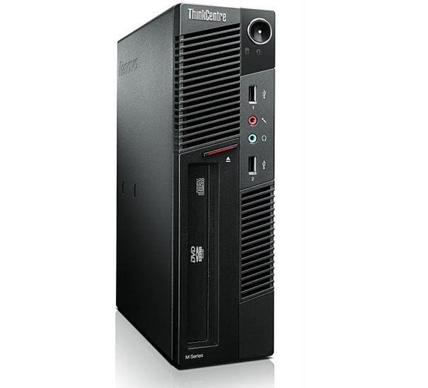 IBM LENOVO THINKCENTRE M90P SFF