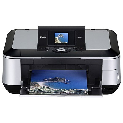 Canon Pixma MP630