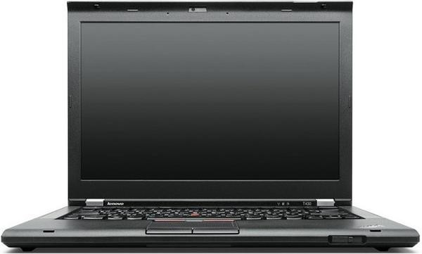 LENOVO THINKPAD T410 windows 7 - SSD