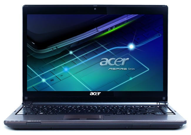 Acer Aspire 3810TZG-413G32n