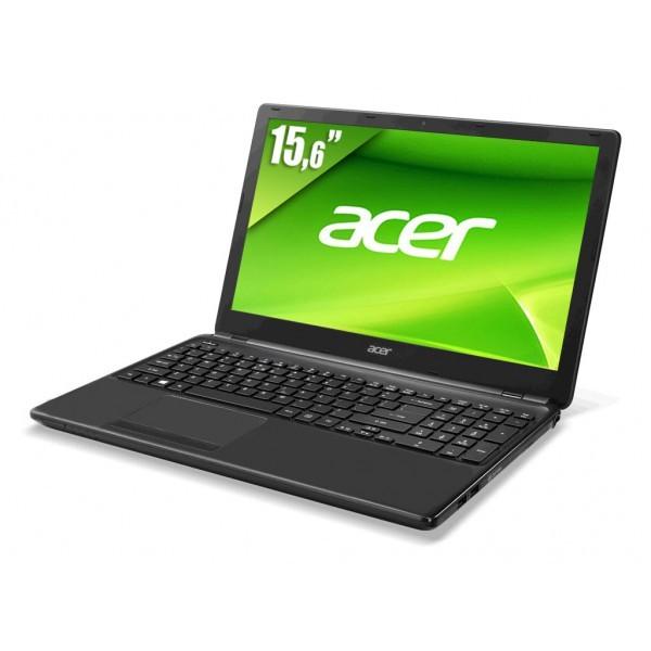 ACER ASPIRE E1-572G-54208G1TMNII