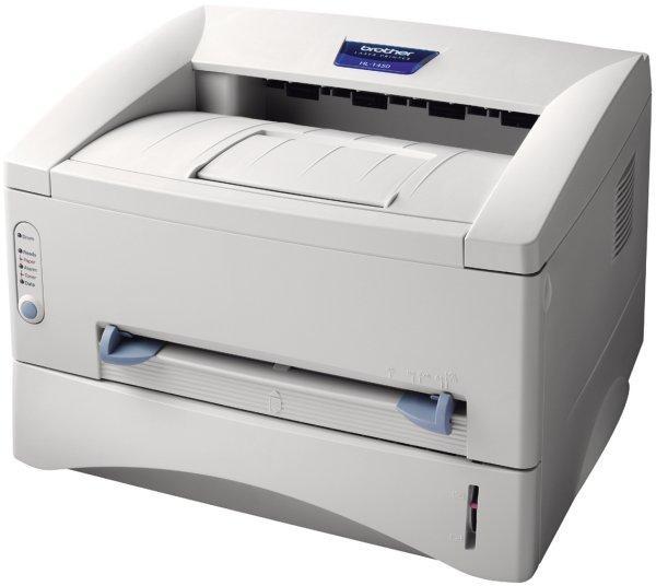 Imprimante laser occasion Brother HL 1450