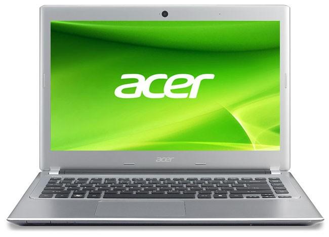 ACER ASPIRE V5-571-323C4G50MASS