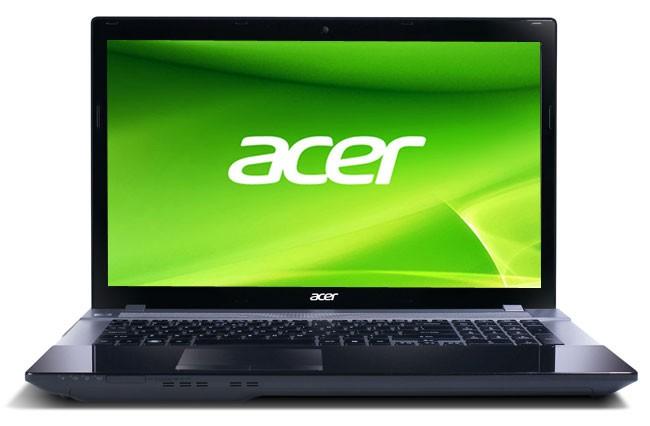 ACER ASPIRE V3-771G-32346G50MAKK