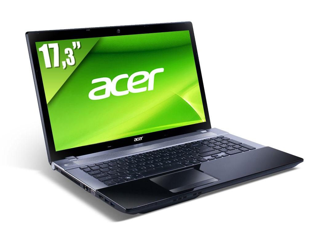 ACER ASPIRE V3-771G-32324G75MAII