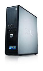 Dell Optiplex GX380 SFF