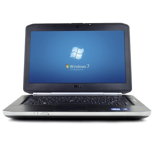 DELL LATITUDE E5420 - Pc occasion reconditionné