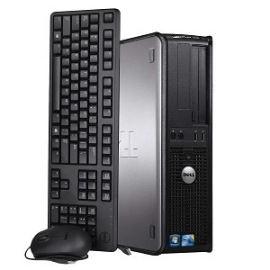 Dell Optiplex 380 windows 7