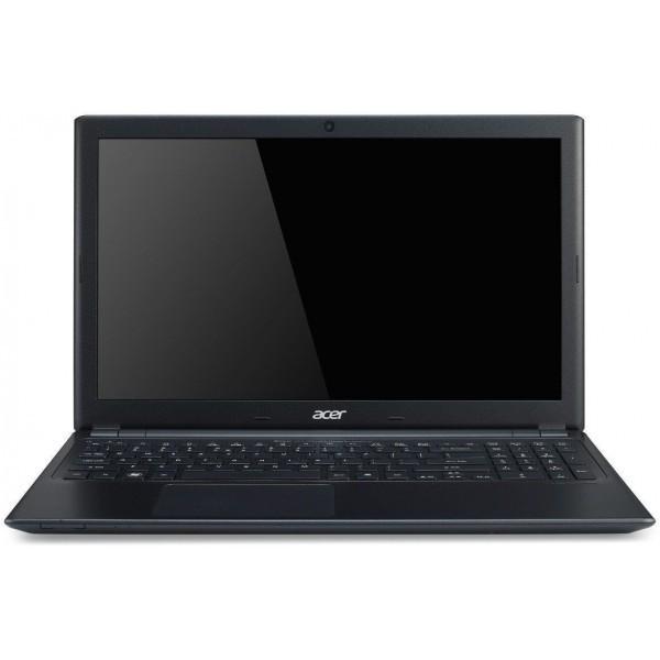 ACER ASPIRE V5-571PG-53334G75MAK