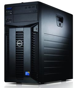 Serveur DELL PowerEdge T310