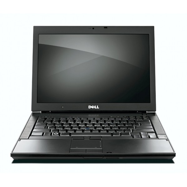 DELL LATITUDE E6400 Windows Xp Professionnel