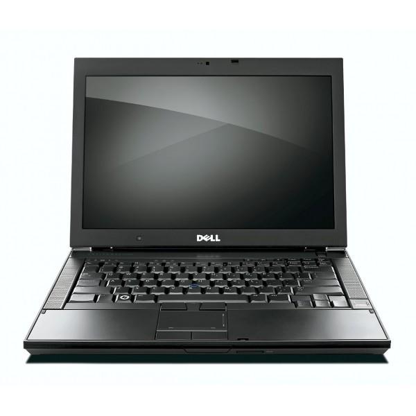 DELL LATITUDE E6400 Windows Xp Professionnel