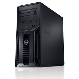 Serveur DELL PowerEdge T110