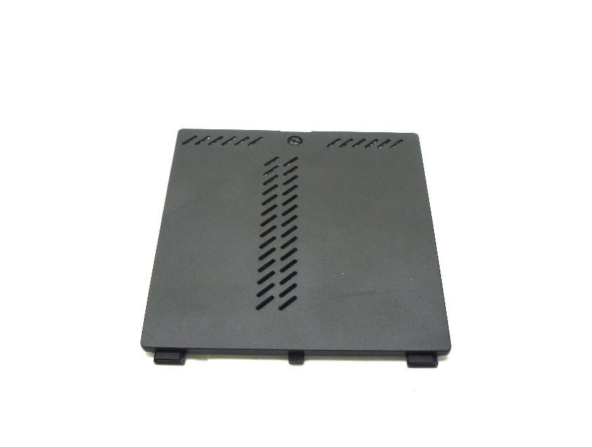 Lenovo T410 - cache RAM - 45N5674
