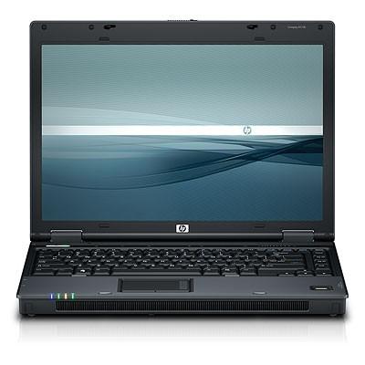 HP Compaq 6510p
