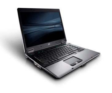HP 6530b