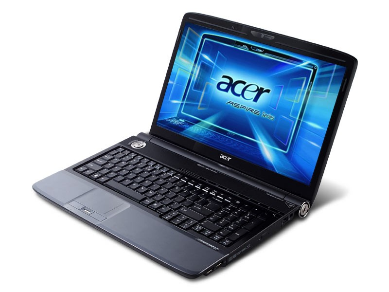 Ordinateur portable occasion ACER ASPIRE 6930G-644G32MN