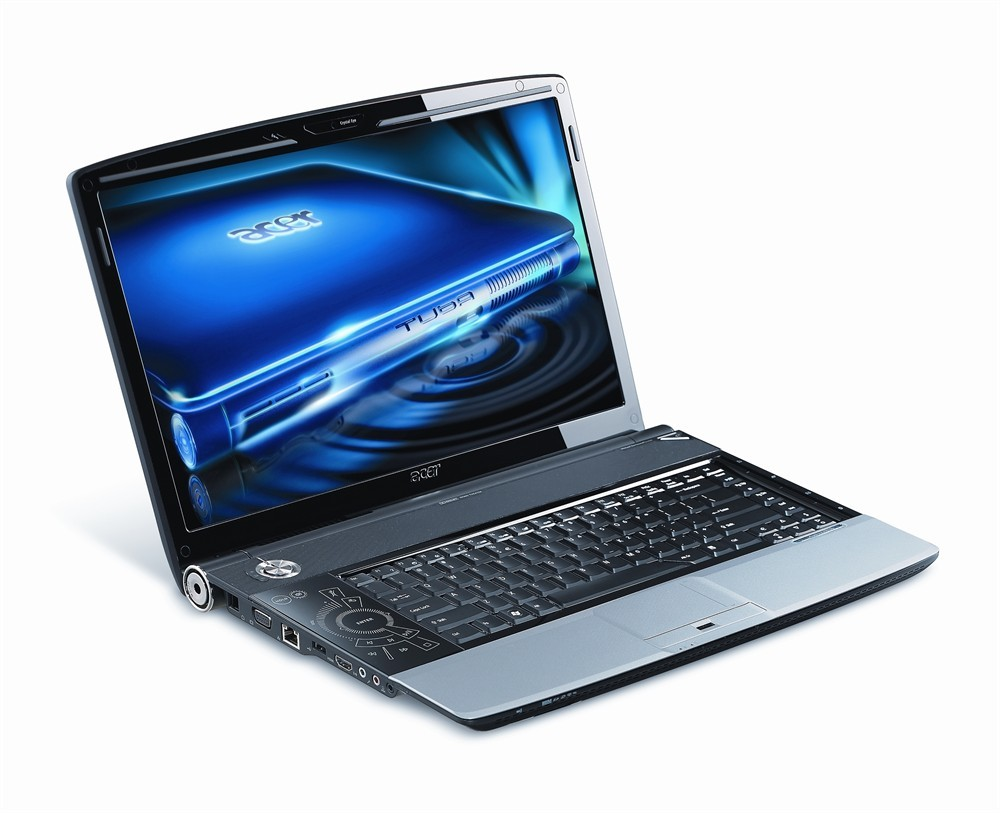 Ordinateur portable occasion ACER ASPIRE 6935G-734G32BN