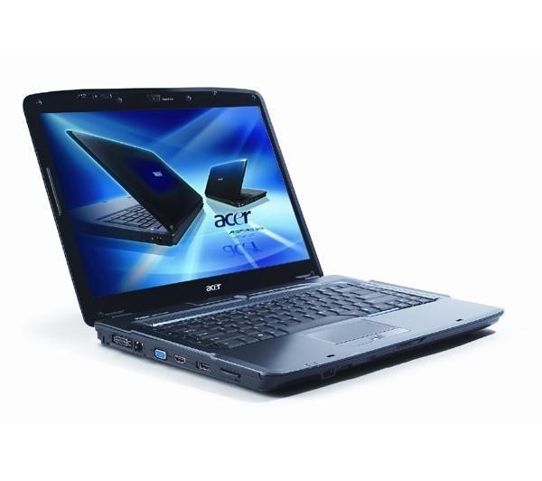 PC PORTABLE ACER ASPIRE 5930G