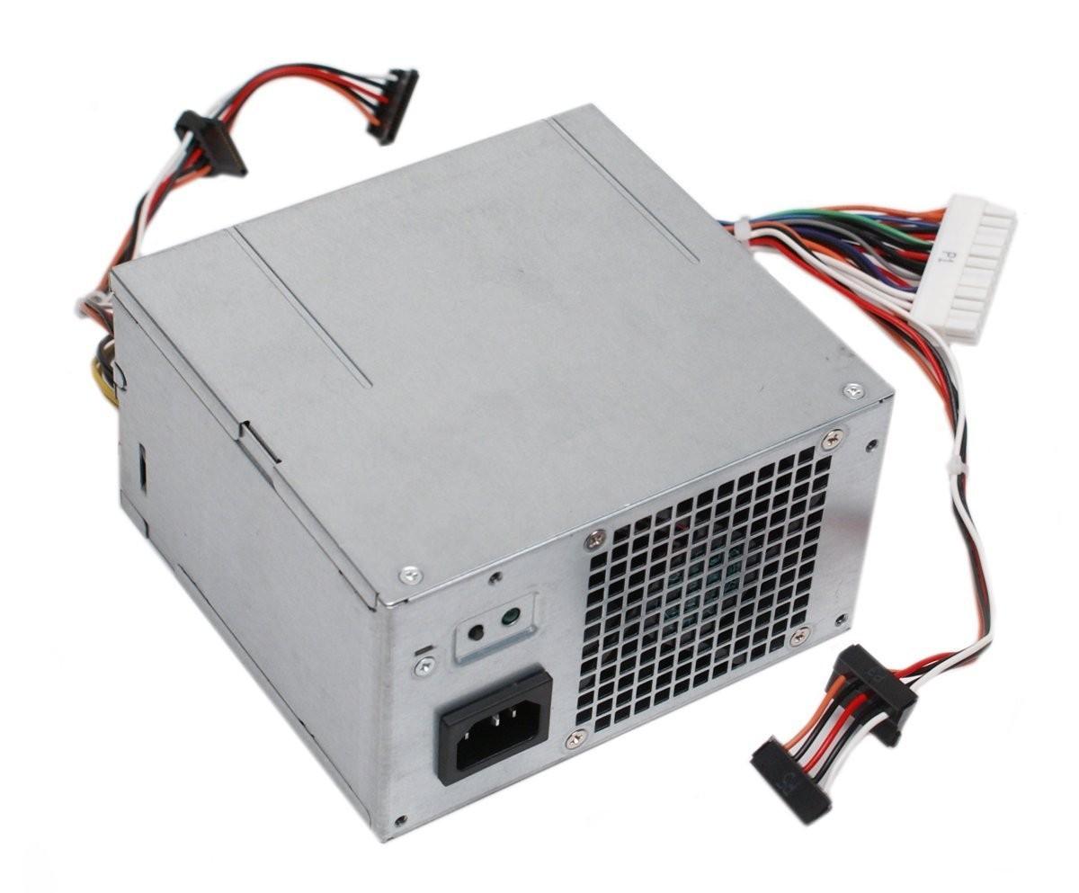 HP-D2353P0