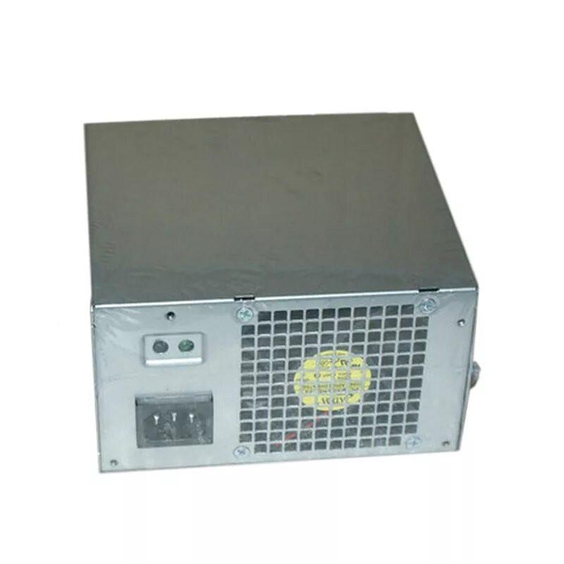 Alimentation Pc bureau Dell OptiPlex MT - 290 Watts - 0P0KFV - Trade Discount