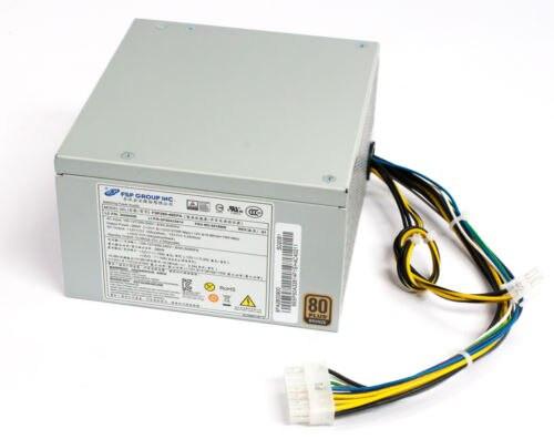 Alimentation pour Lenovo ThinCentre M82 PSU - 280W - 54Y8877
