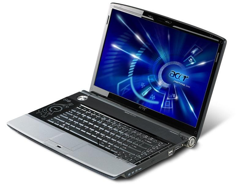 PC Portable Acer Aspire 6920G-583G32BN