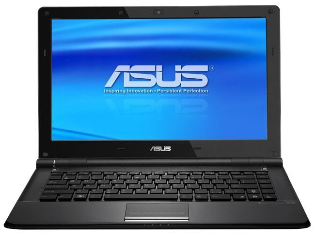 Asus U80V-WX016C