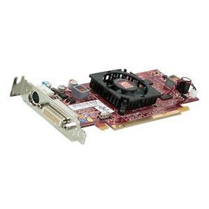 ATI Radeon HD4550