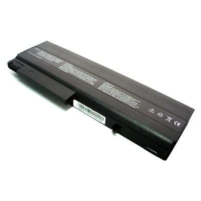 Batterie Li-ion Hp Compaq NC6220