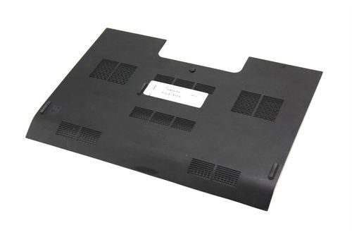 Dell E6220 - Cache inférieur - 04JKW9