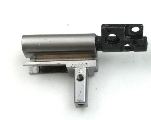 Charnière droite Dell Latitude E6400 - E6410