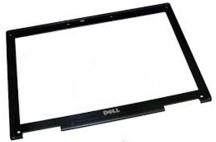 Bezel  - Contour écran Dell D620 D630 - 0HD269