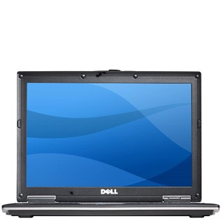 PC PORTABLE DELL LATITUDE D430