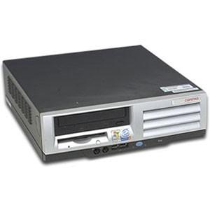 HP Compaq Evo D51s SFF
