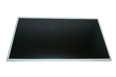 Dalle Lenovo L440 - 04X5902 - Officielle