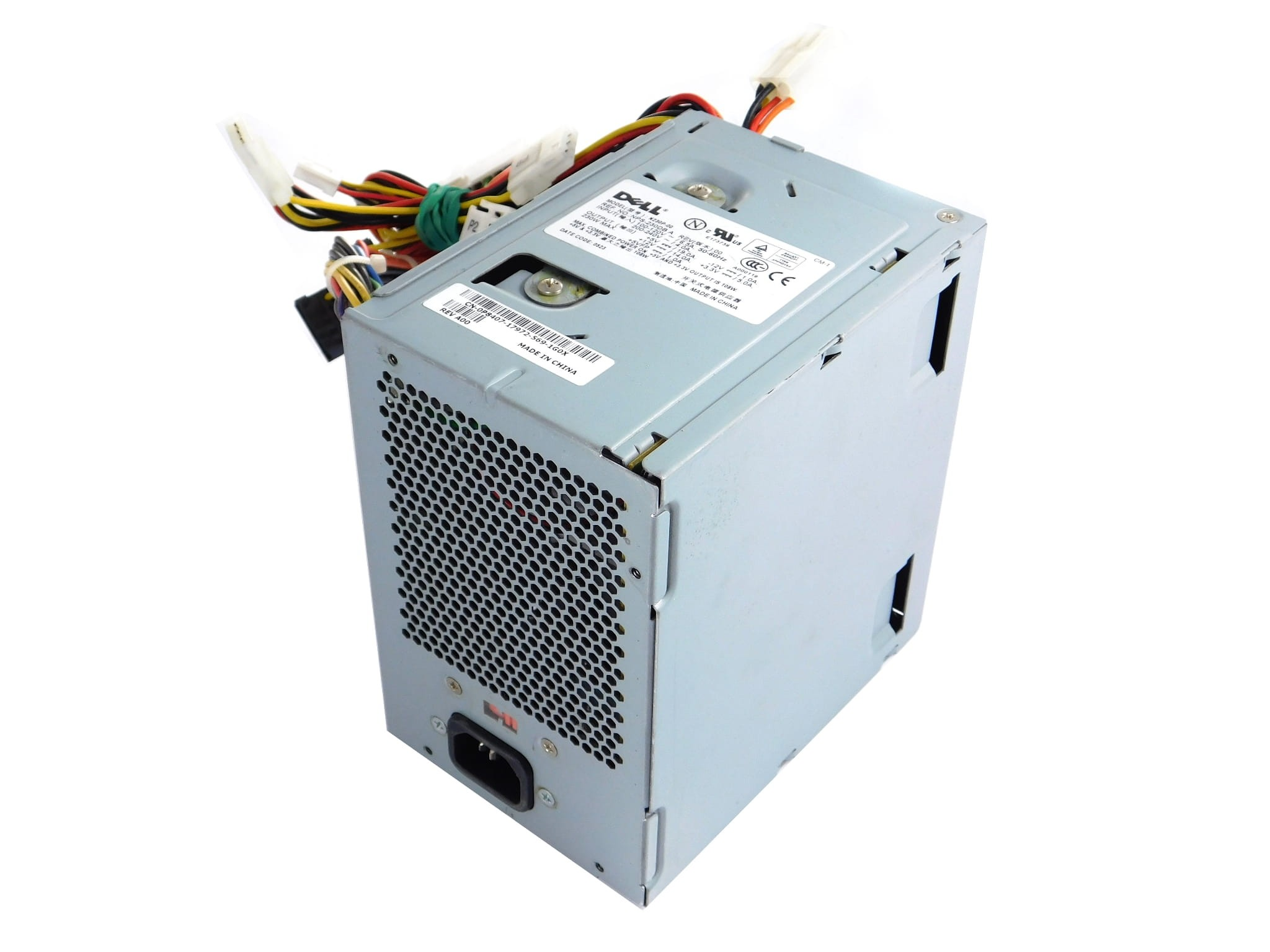Alimentation DELL N230P-00