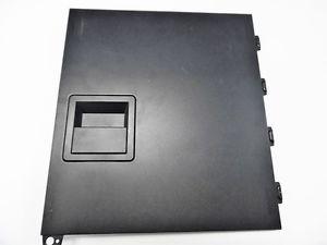 Pièce de châssis - Dell TY130 - Side Panel