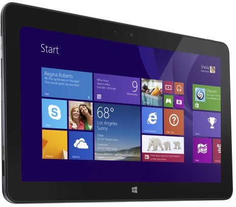 Dell Venue 11 Pro 7130 + Clavier - Windows 10