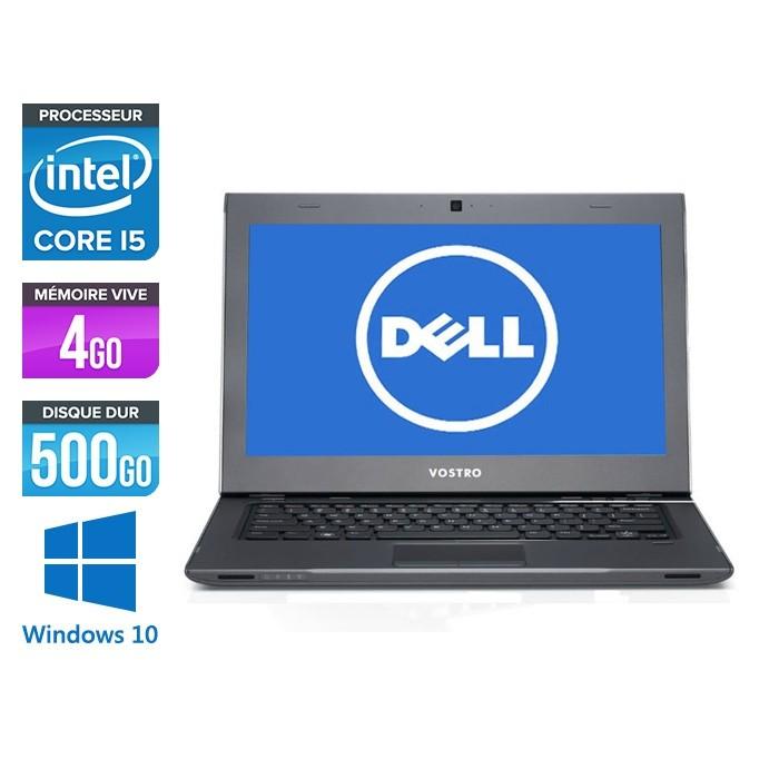Dell Latitude 3360 Windows 10