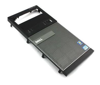 Dell 1B31E0N00 - Face avant 990 Tour