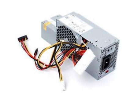 DELL F235E-00 - 235W - DELL Optiplex 380