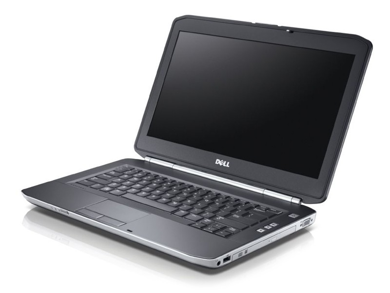 Dell Latitude E5420 1To