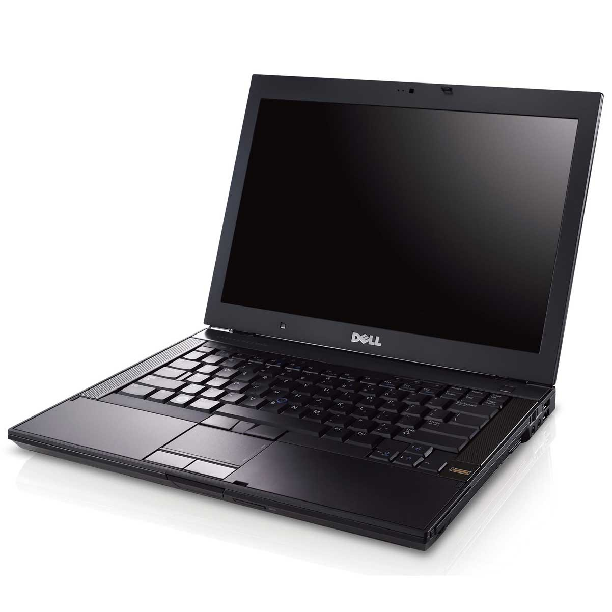 DELL LATITUDE E6400 - XP Professionnel